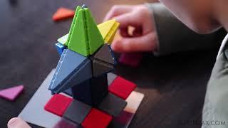 STAX - Insane Magnetic Building Blocks! | On Trend Goods