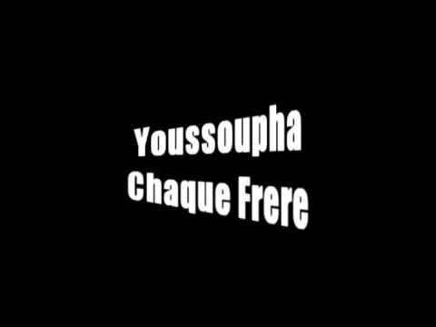 VIE YOUSSOUPHA ESPERANCE DE GRATUITEMENT TÉLÉCHARGER