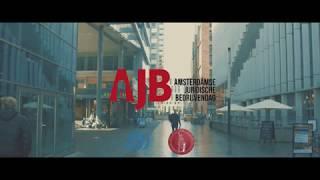 Amsterdamse Juridische Bedrijvendag - QBD