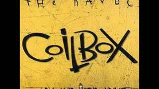 Watch Coilbox Sex  Red Lights video