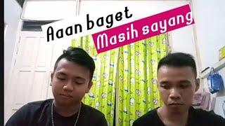 Download Lagu Aan baget (masih sayang ) Cover Version by Deo Babaro mp3
