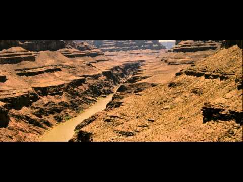 Into The Wild - Trailer