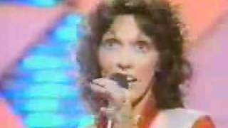 Please Mr. Postman - The Carpenters 1978 original soundtrack!! [very rare video]