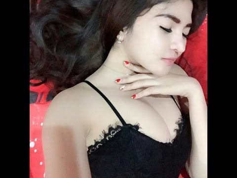 Indo Sexy girl on web cam