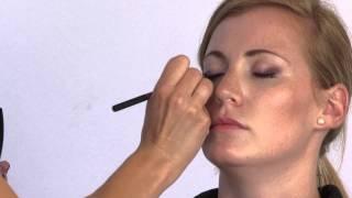 Vizážistka Markéta radí - jak vytvořit změnu v používání očních stínů?
