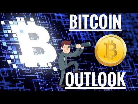 Bitcoin Outlook