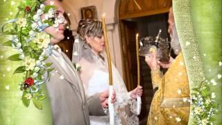У бати свадьба  гр Колыма