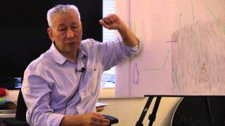 dr thein htay part 3 fort wayne usa 2013