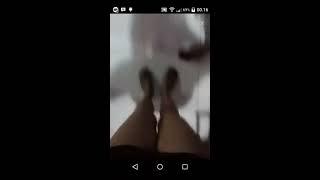 Download Video Bigo live makan sambil ngangkang cd nya keliatan MP3 3GP MP4