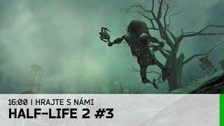hrajte-s-nami-half-life-2-3