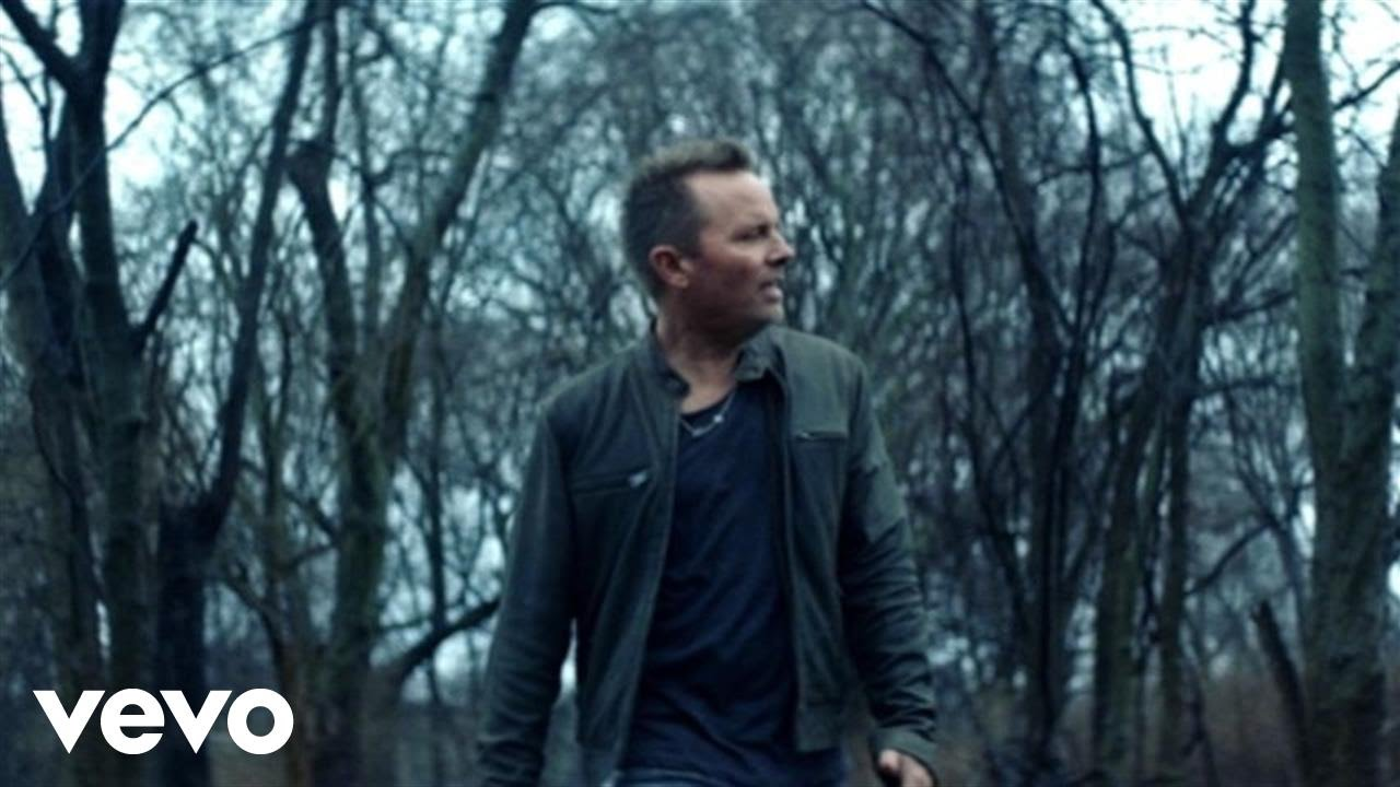 Chris Tomlin - Home - Home in the Kingdom of Heaven With Lord Jesus Christ