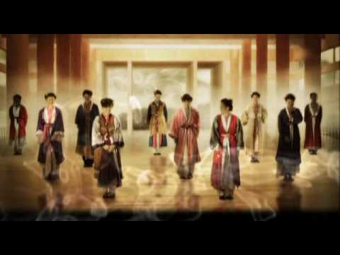 Kunst des Krieges - Sun Zi - Part1