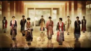 Sun Zi – die Kunst des Krieges Part1