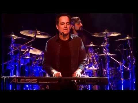 Neal Morse - Alive Again