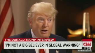 Repeat youtube video Donald Trump Says China | Remix | 24/7 China | Says China All The Time