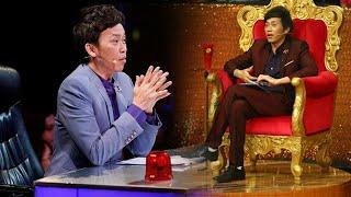 Một thời phủ kín sóng game show,nhưng giờ Hoài Linh đột ngột vắng mặt hàng loạt,và đây là lý do?