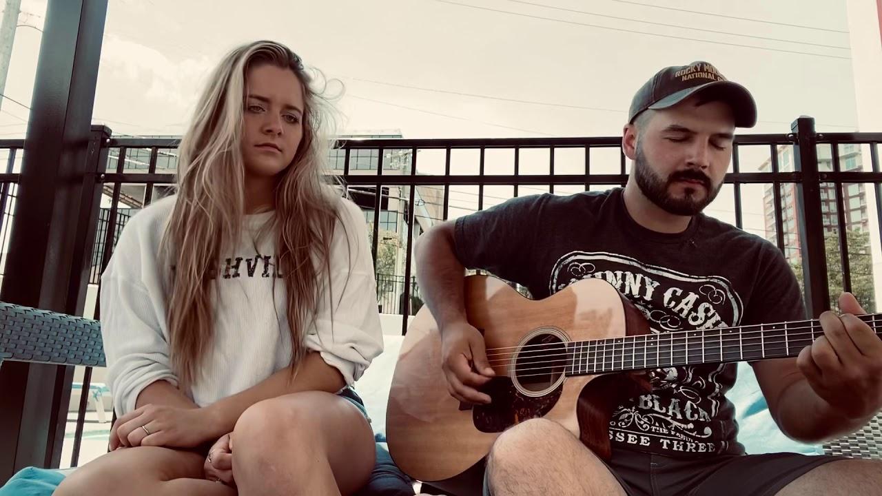 "Cowboy Take Me Away"" by Dixie Chicks Chords   Chordify"
