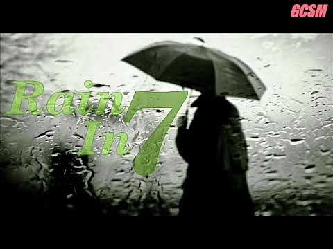 Rain in 7 [RV] - Lil Shady, ZenKy, N'Small, BooDi