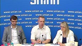 В Киеве презентовали книгу об украинские-крымские союзы 1500-1700-х годов