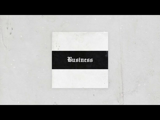 TOQUEL - Business