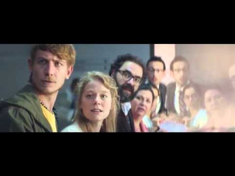 Canzone pubblicità Illumia 2015