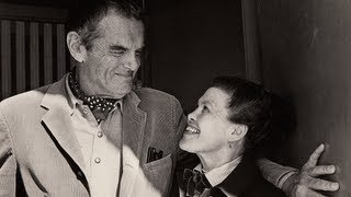 Chapter 9 - An Eames Celebration: Several Worlds Of Charles And Ray Eames (1973)