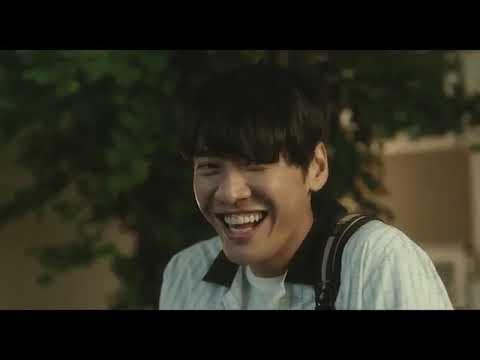 film korea 'ON YOUR WEDDING DAY' sub indo..