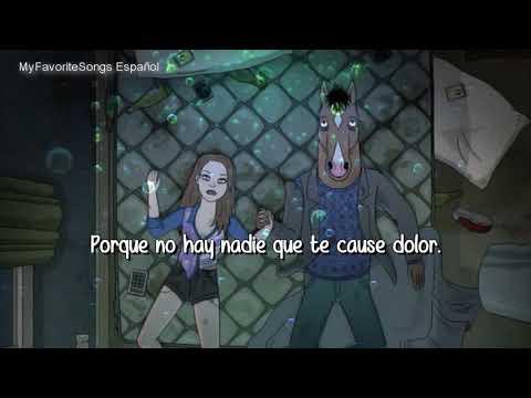 A Horse With No Name  Patrick Carney ft Michelle Branch Subtitulada en Español