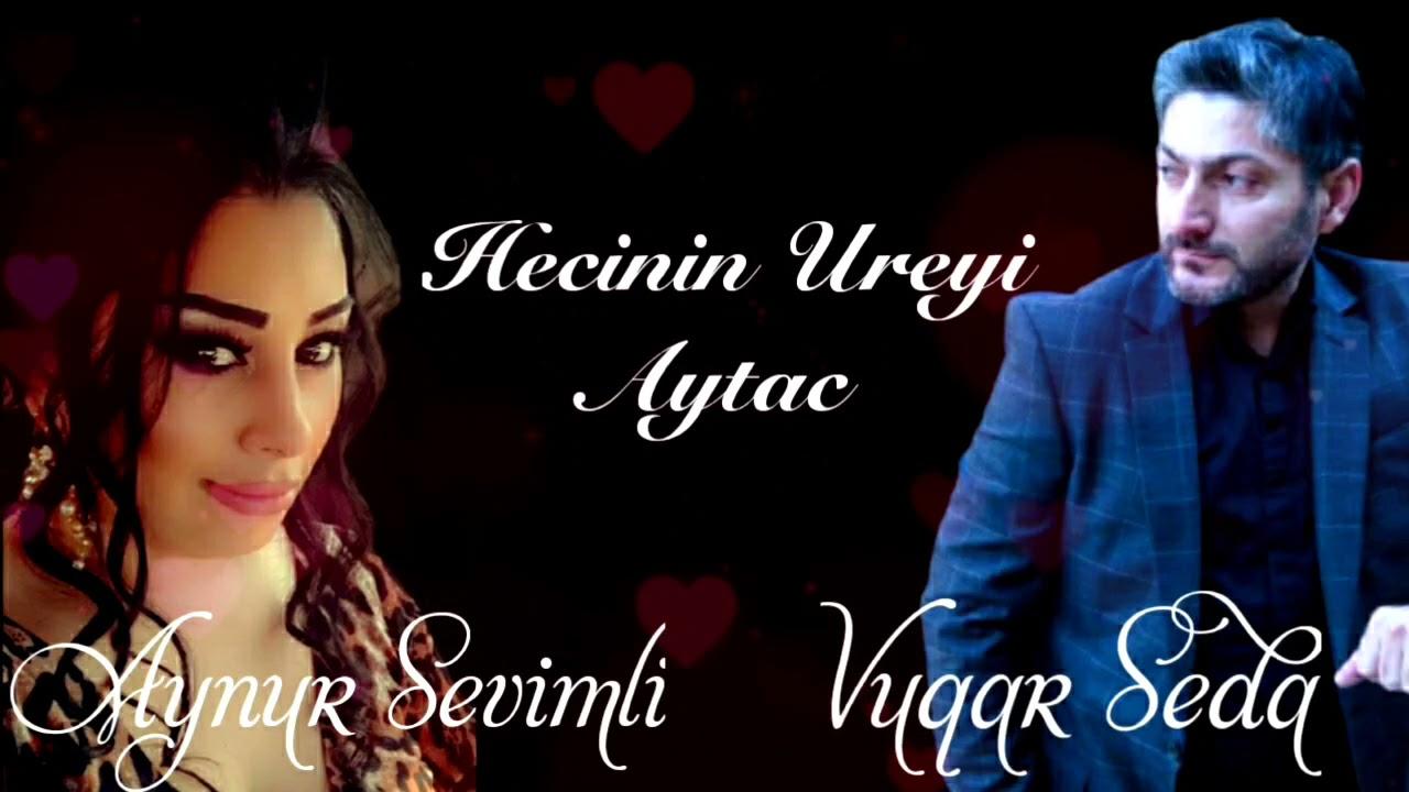 Aynur Sevimli - Ne Oldu Dostum 2021 [Official Video]