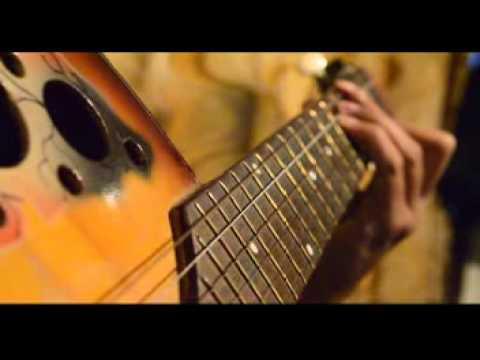 On The night like this ( Mocca ) - Awan Saparua Cover