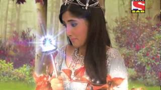 Repeat youtube video Baal Veer - Episode 442 - 14th May 2014