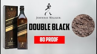 видео Двойной черный