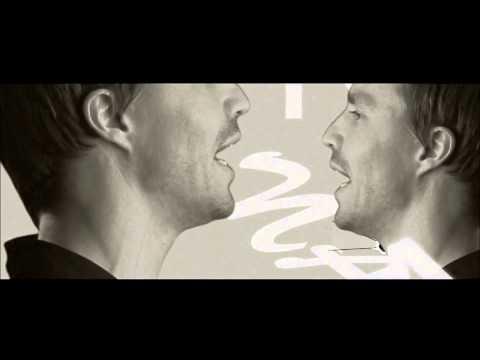 Oceanship - Hotblack (Official Music/Lyric Video)