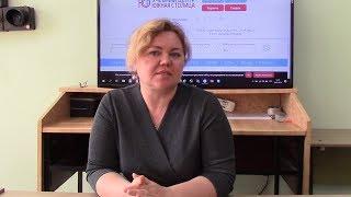 Обучение работников кадровой службы. Где получить качественное образование в Краснодаре?