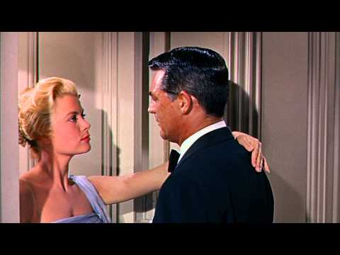 To Catch a Thief is listed (or ranked) 4 on the list The Best Grace Kelly Movies
