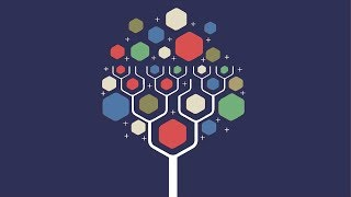 How Merkle Trees Enable the Decentralized Web!