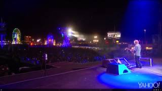Video Ed Sheeran - Photograph (Live at Rock In Rio 2015) download MP3, 3GP, MP4, WEBM, AVI, FLV Maret 2018