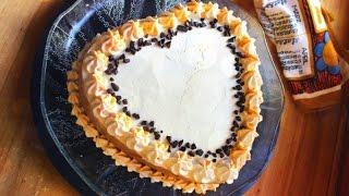 Balkabaklı Pasta / Balkabaklı Pasta Tarifi | Ayşenur Altan Pasta Tarifleri