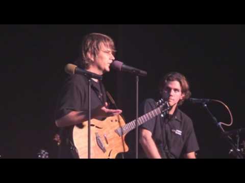 7) Taylor Guitars - T5 Acoustic Electric