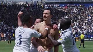 489e20712 LA Galaxy vs LAFC | Radio Live Stream :: Vidéos de foot :: Live ...