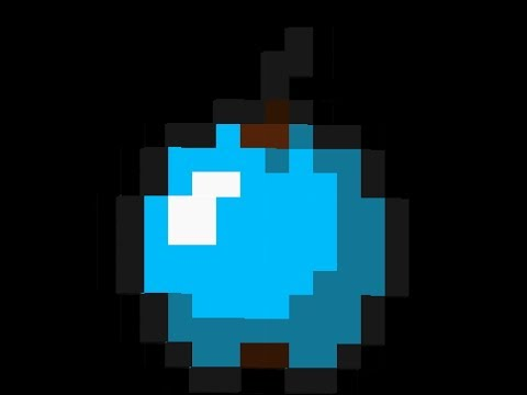 Minecraft X-Ray for Mac - Free download