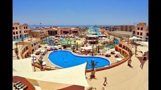 отель CORAL SEA AQUA CLUB RESORT 5 Египет Шарм эль Шейх