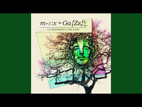 Max Gazzè - Un'altra adolescenza scaricare suoneria
