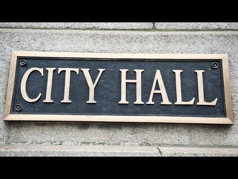 Man Uses Bed Bugs In Revenge Plot Against City Hall