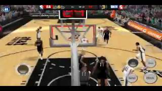 Nba 2k14 Mod To 2k16 For Android