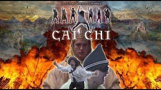 Cai Chi | A Something Good to Watch Original | Jonathan Pierce