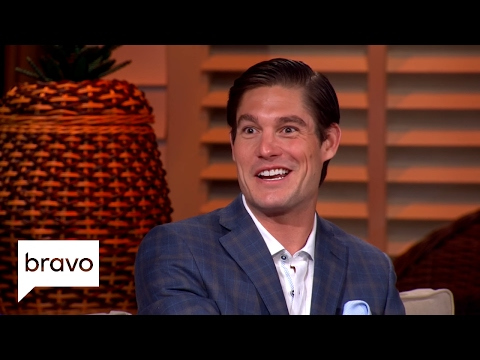 craig from southern charm still dating naomi