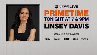ABC News Prime: Coronavirus infections, White House task force response, stimulus package debate