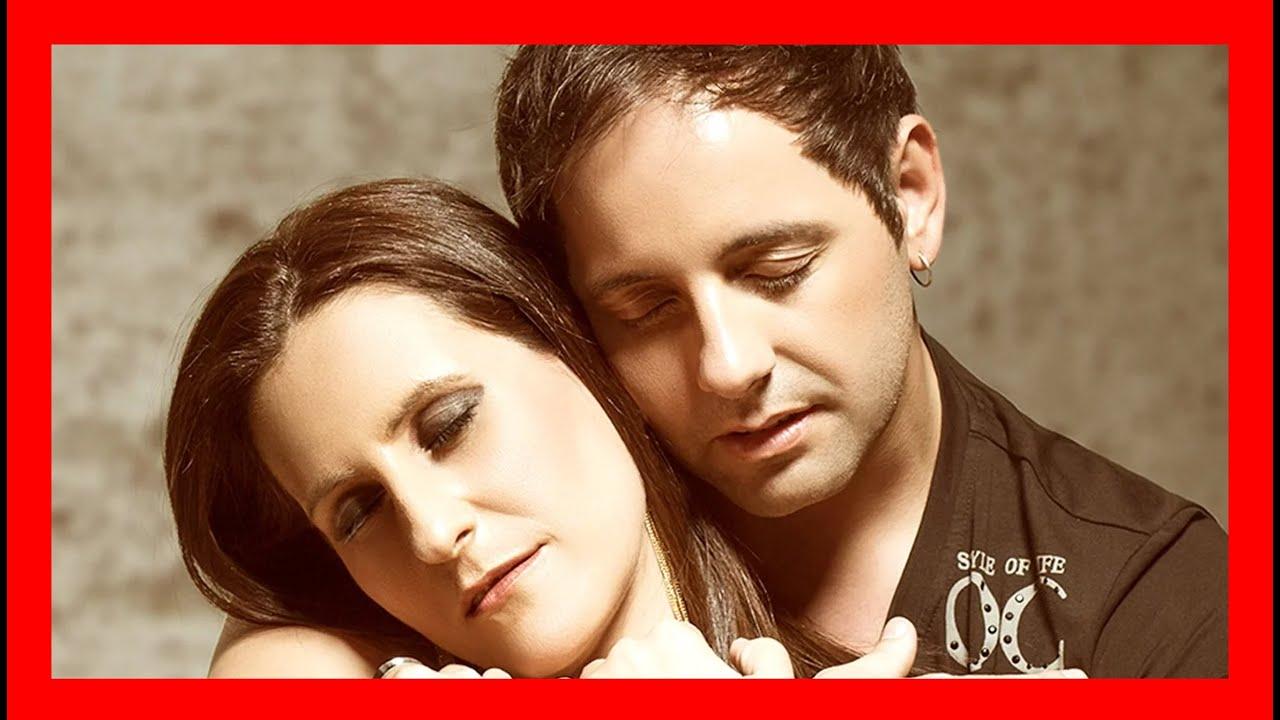 Musica Romantica 2021 Las 45 Mejores Canciones Y Baladas Románticas 2021 By Adel Jess Youtube