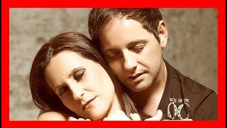 MUSICA ROMANTICA 2017 - Las Mejores BALADAS ROMANTICAS 2017 by Adel & Jess